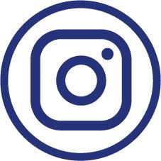 MRG-SocialMediaIcon-Instagram-ReflexBlue