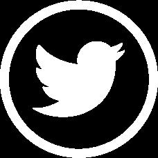 MRG-SocialMediaIcon-Twitter-reversed