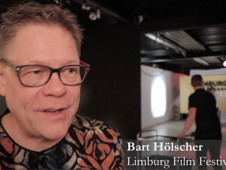 Limburg Film Festival 2020