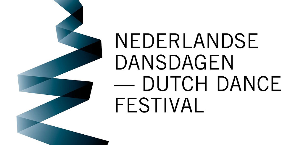 Nederlandse Dans Dagen 2019