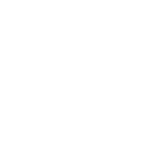 MRG-SocialMediaIcon-Instagram-reversed