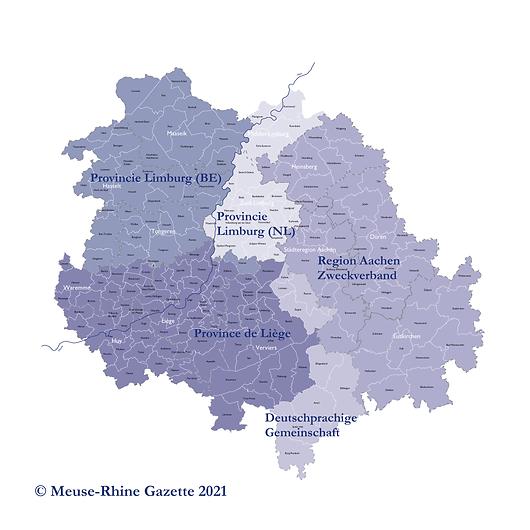 MRG-EMRmap2021-Regions-Borders-Names-01.