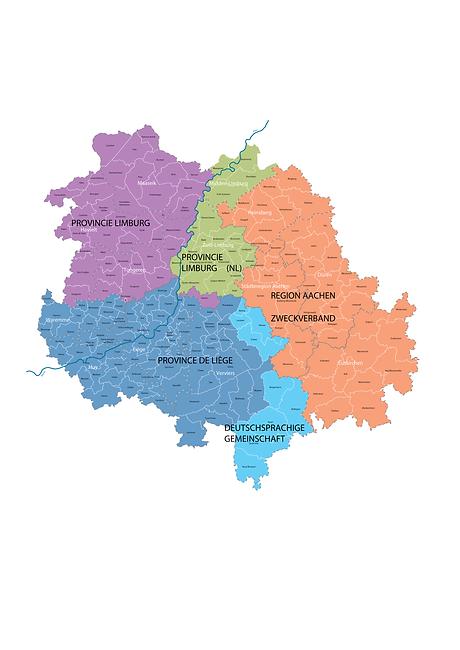 EMR-map-2019-full-01.png