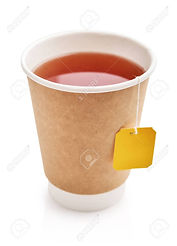 128131552-disposable-takeaway-cups-with-