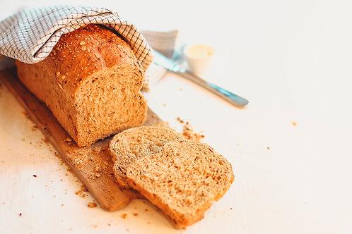 Dieetbrood