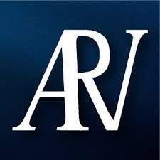arv logo.jpeg