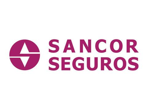 logo-sancor.jpg