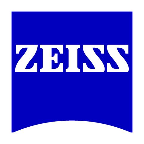 logo-1360247365737.png