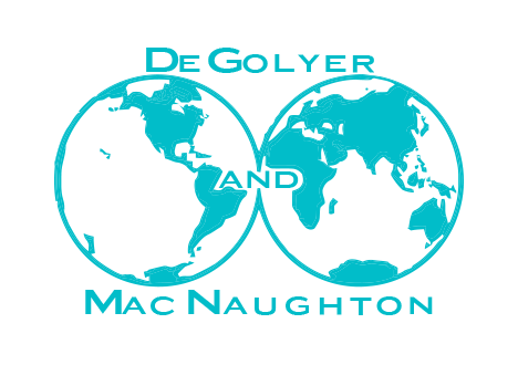 DeGolyer-and-MacNaughton-468x330.png