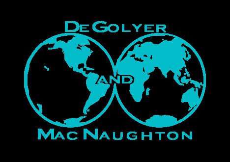 DeGolyer-and-MacNaughton-468x330.png