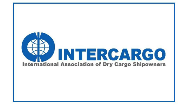 INTERCARGO logo 16-9.jpg