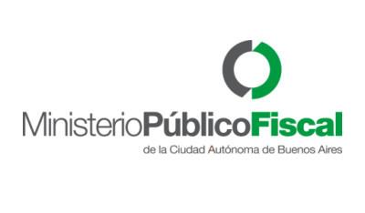 ministerio-publico-fiscal.jpg