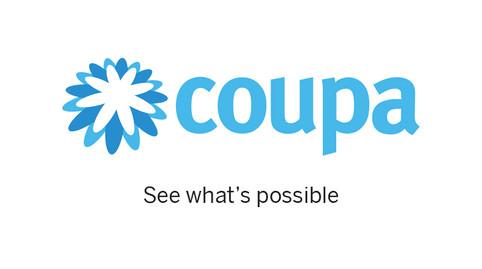 coupa_see_1.jpg