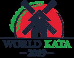 World Kata 2018.png