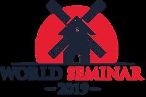 World Seminar 2018.png