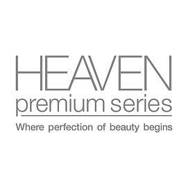 heaven-logo-800X800.jpg