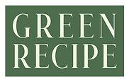 greenrecipe-logo2019.jpg