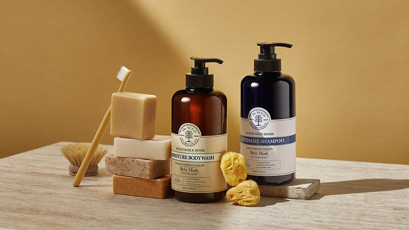 Dr.Seed Bodywash Shampoo treatment 2.jpg