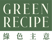 Green Recipe NEW Logo.png