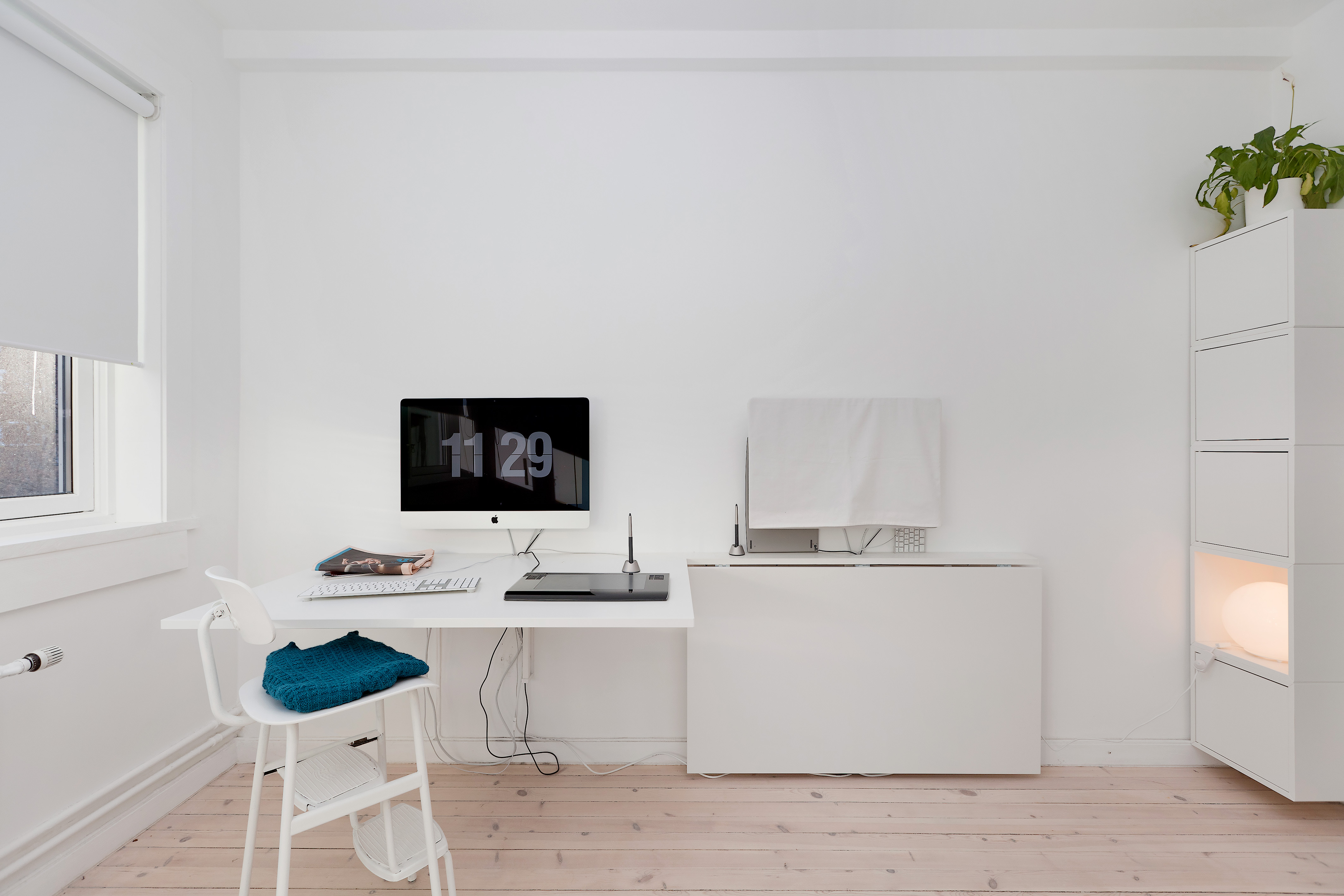 kontor03