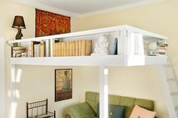 loft petra 5.jpg