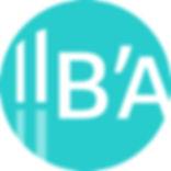 B'A.jpg
