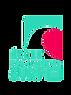 école francaise logo edit.png