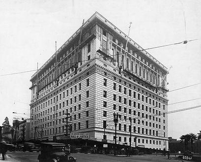 Hall_of_Justice_1925.jpg
