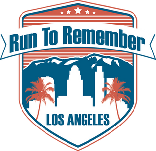 Run to Remember Los Angeles