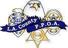 POPA logo.jpg