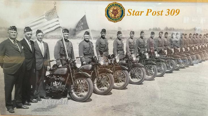 309 Legion Riders.jpg