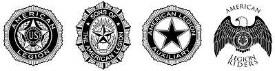 ALA bw logo.jpg