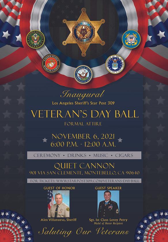 veterans_Day_Ball_2021.jpg