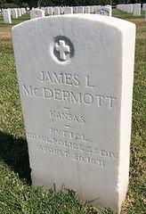 mcdermott headstone.jpg