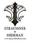 Straussner Sherman.jpg