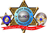 ALADS Logo - 700.jpg