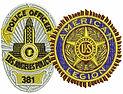 LAPD pOST 381.jpg