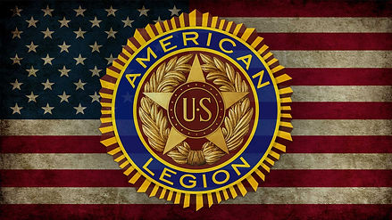 american-legion with us flag.jpg