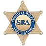 Sheriff Relief Assoc.png