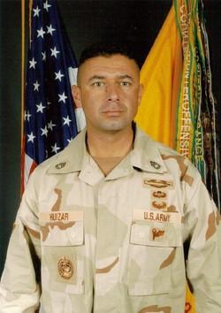 Edward J. Huizar Jr.