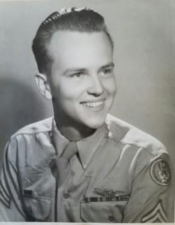 Charles Gillmann