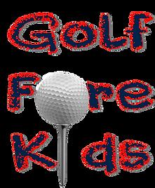 golf4kidslogo.png