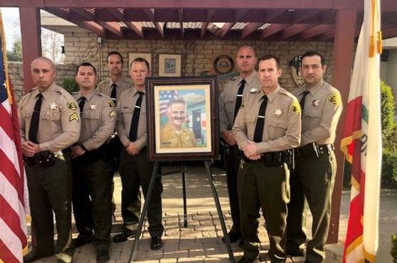 SCV-Sheriffs--556x369.jpg