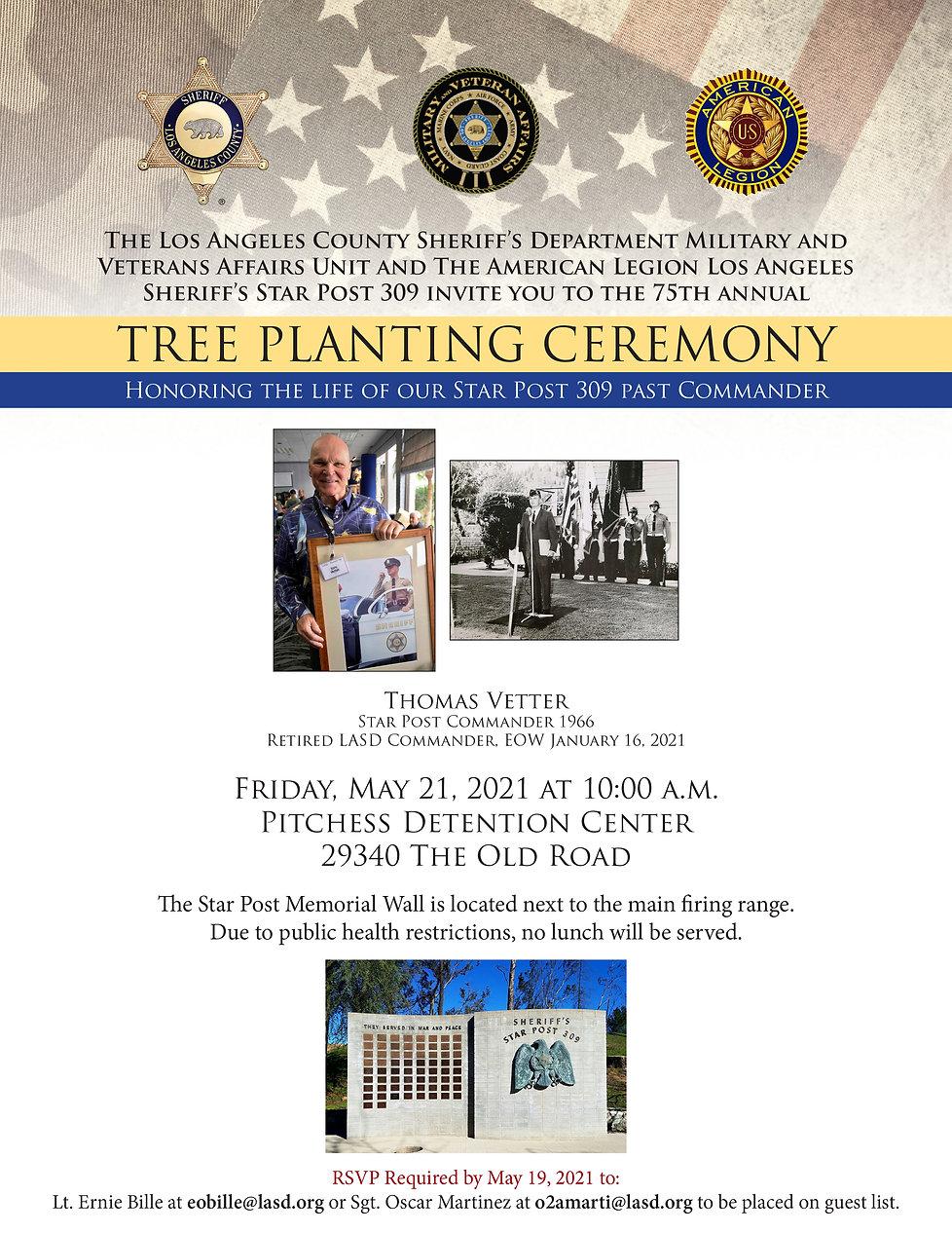 2021 tree planting.jpg