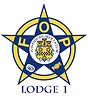 FOP Lodge 1.jpg
