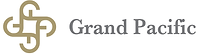 Grand Pacific logo.png