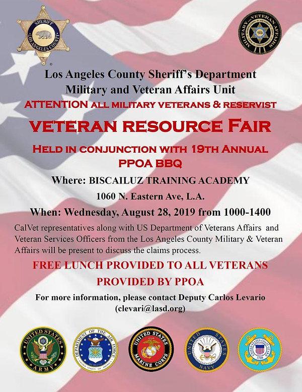 Vet Resource Fair Aug 28_webpage.jpg