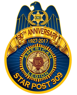 90th Logo copy