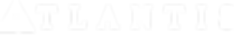 atlantis-logo-all-white.png