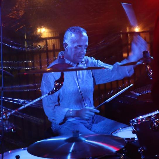 Mike Fanourgakis